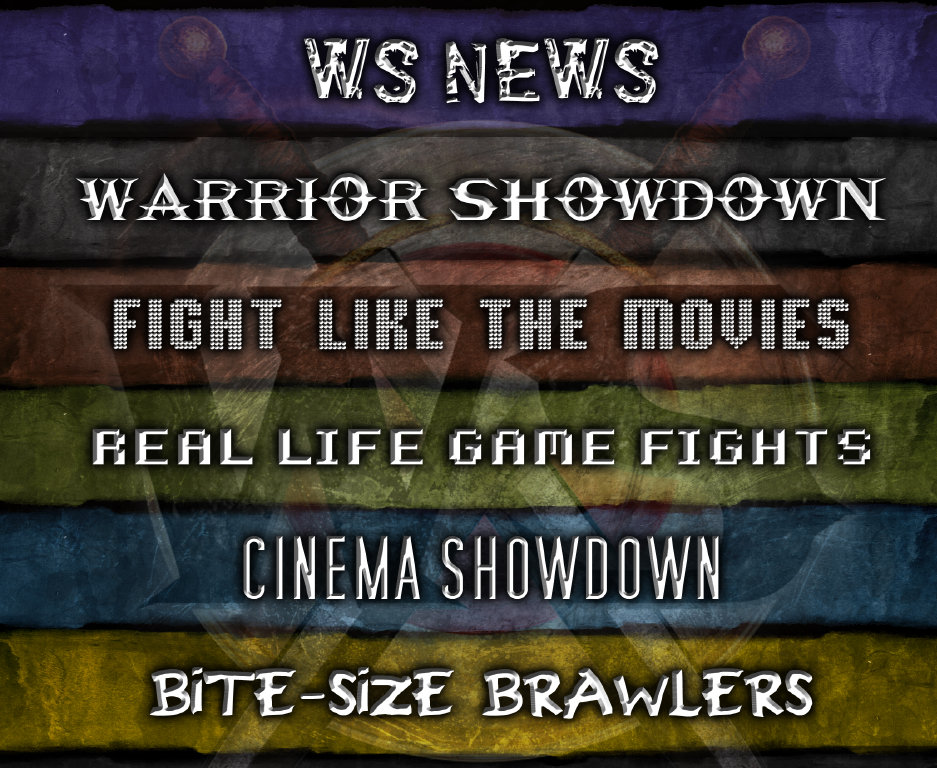 warrior_showdown001007.jpg
